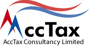 Accountants service  in Stratford , Illford , Eastham , Uptown park , Hockney Leyton , Leytonstone.