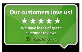 trustpilot-design-review