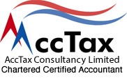 Accountants service in Stratford | AccTax Consultancy|www.acctax.org.uk