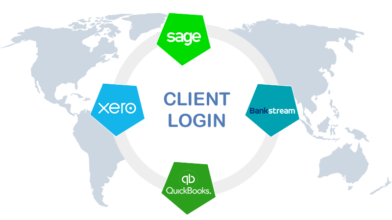 client-login-fw